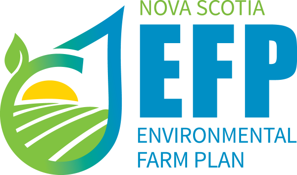 NS Environmental Farm Plan